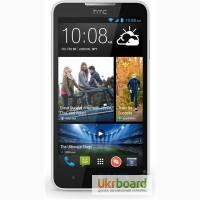 HTC Desire 516 Dual Sim оригинал новые с гарантией