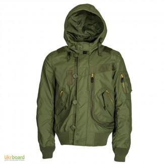 Ветровка летная куртка HELO BOMBER Alpha Industries. 5454 грн 11e47b45ab017