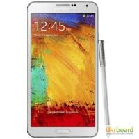 Samsung Galaxy Note 3 N900V 32GB оригинал новые с гарантией три цвета