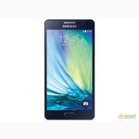 Samsung Galaxy A5 оригинал новый с гарантией