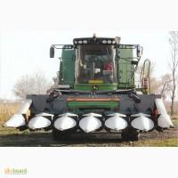 Продам жатку кукурузную OptiСоrn - 870