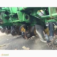Продажа сельхозтехники в Украине. Сеялка Джон Дир 7200