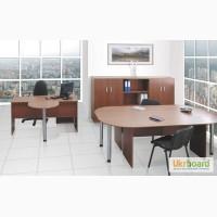 Мебель комплект купить Киев