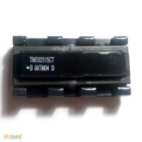 TMS92515CT для ЖК мониторов Samsung, новые