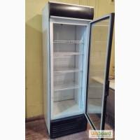 Холодильник витрина б/у Ice Stream