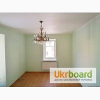 Ремонт комнаты, ремонт маленьких и больших комнат