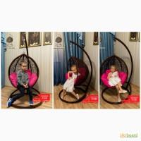 Кресло кокон Gardi Kids Полтава