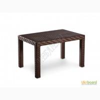 Мебель для кафе, Стол Из Ротанга Каир