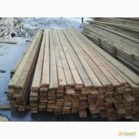 Продам доску б/у-20.40.50 от 2м до 6м.брус б/у кроквы деревянные всех размеров