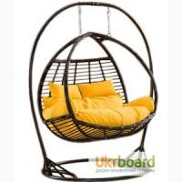 Подвесные кресла для дома и сада с бесплатной доставкой