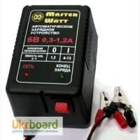 Зарядное для аккумулятора до эхолота, упса (ups), детского электромобиля машинки, мотоцик
