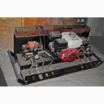 Продам-установкa для покрытия жидкой резиной(гидроизоляция) в бассейнах, крыши домов