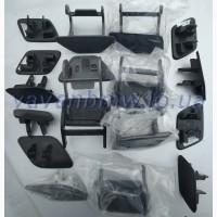 Заглушки, крышки форсунок БМВ, крышки омывателей фар БМВ е60, е90, F30, F10, е70, E83, E71