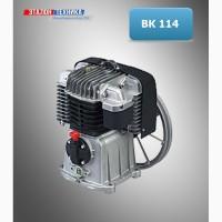 Поршневой блок к компрессору BK114