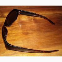Солнцезащитные очки, унисекс