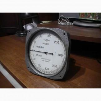 Вариометр