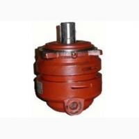 Гидромотор ГПР-Ф 630