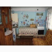Продам дом Киево-Святошинский район с.Ходосовка – 65 кв.м