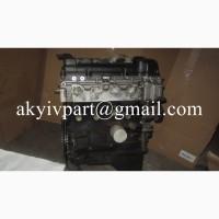 QG15DE Двигатель Almera 1.5i