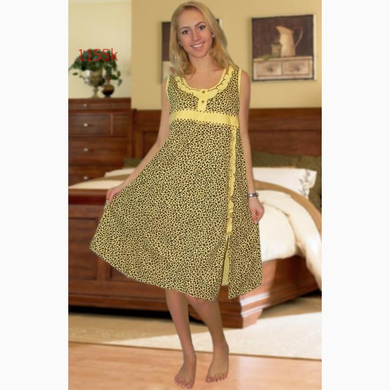 Продам купить ночные рубашки женские оптом нічні сорочки жіночі ... d3553f3daee4c