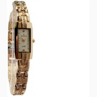 Романсон продать часы часов мурманск скупка