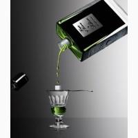 Распив оригинальной брендовой парфюмерии. Отливанты