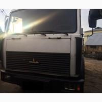Продаем грузовой бортовой автомобиль МАЗ 533605, 8, 2 тонны, 2006 г.в