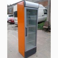 Холодильный шкаф Seg б/у, шкаф витрина холодильная б/у