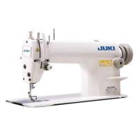 Juki DDL-8100E универсальная швейная машина