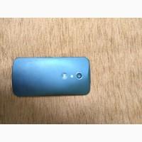 Продам смартфон Motorola(Moto G) на 2 сімкарти