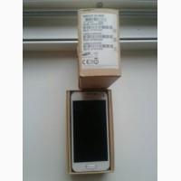 Продам-Обмен SAMSUNG s5 mini g800f