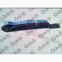 Рессора 88616700 Granning, Hummer, Hyundai, International и другие