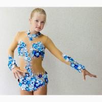 Продажа и индивидуальный пошив спортивных костюмов и купальников