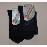 Продам носочную продукцию от производителя ТМХОД ОК
