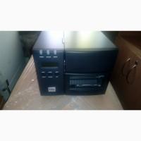 Продам промышленный термопринтер этикеток TSC TTP-344 M