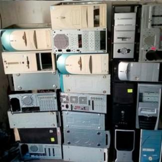 Скупка компьютеров Киев
