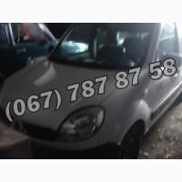 Срочно продам автомобиль Renault Kangoo 2008г