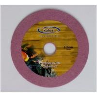 Абразивный диск для заточки пильных цепей 145х22, 2х3, 2, керамический