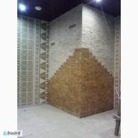 Комплексный и качественный ремонт всех видов помещений