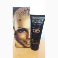 Продам Золотую маску для лица Bobana Gold Mask of Gold