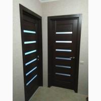 Двери «Линнея»ТМ «Новый Стиль» СКЛАД-МАГАЗИН