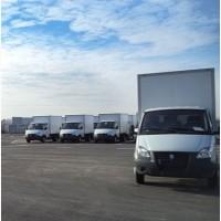 Недорого. Квартирные переезды, перевозки, грузчики по Одессе и области