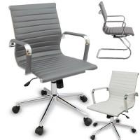Офисное кресло Алабама Х кресло Алабама H кресло Оливия D
