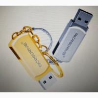 Флешка USB 64 GB гб нові