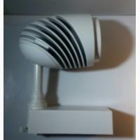 Led светильники трековые для освещения помещения