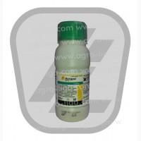 Актара 25 инсектицид 0.25 кг, цена за кг
