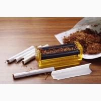 Тютюн Marlboro КРАЩА ціна(ферментований 0.8 мм, лапша), якщо не сподобається заберу назад