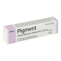 Пігмент пигмент крем Pigment