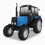 Организация ищет тракториста-механизатора