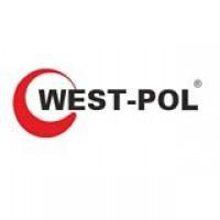 Фірма West-pol